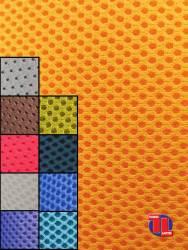3D Colorido. Consulte para más colores