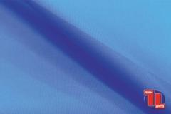CANCAN. Color Azulina