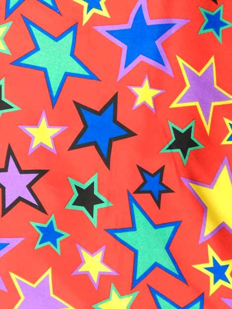 Estrellas Multicolor-035