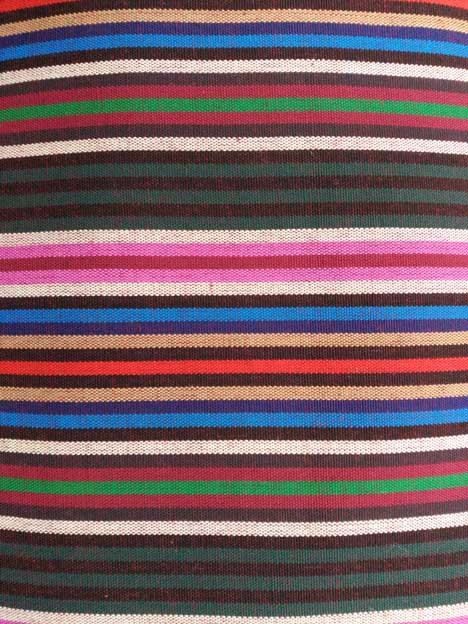 Campesina Multicolor 040