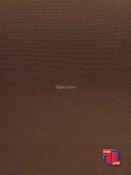 Lona color marrón