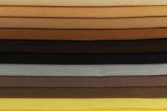 Loneta lisa (1) Carta de colores