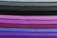 Loneta lisa (3) Carta de colores