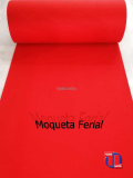 Moqueta FERIAL