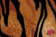 PELO-ANIMALES150-Tigre