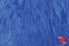 PELO-LARGO-Azul150