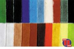 PELUCHE150-Carta-Colores