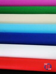 Propileno Colores