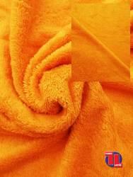 Rizo de toalla 01