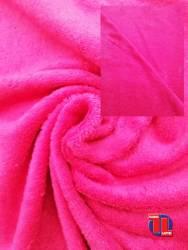 Rizo de toalla 03