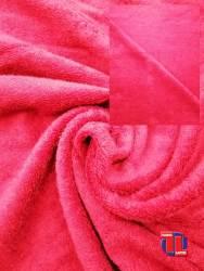 Rizo de toalla 04