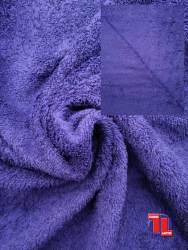 Rizo de toalla 05