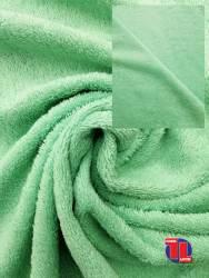Rizo de toalla 06