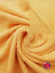 Rizo de toalla 08
