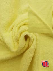 Rizo de toalla 09