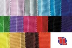 SATIN-DISFRAZ-Carta-Colores