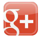 Google Plus Tejidos Lavitex
