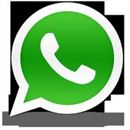 whatsapp-sombra