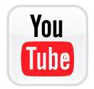 YouTube Lavitex